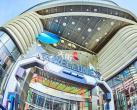 2020-2021上海闵行龙湖天街冰乐园(时间+门票+零点)