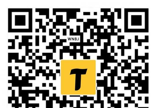 千千惠生活北京站注冊達人/方法步驟攻略指南