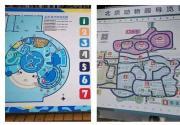 2021吉象多多旅游年票·北京·工會版(景區目錄+購票入口)