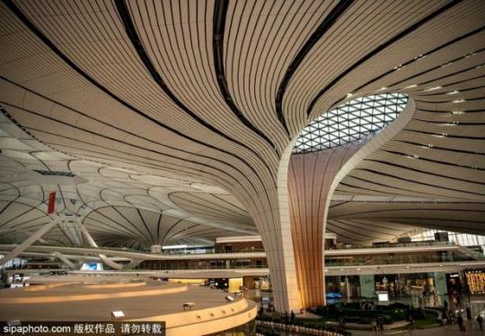 从首都机场、大兴机场出行,健康码会变红吗?答案来了!