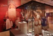 北京47家博物館推出182項春節展覽活動