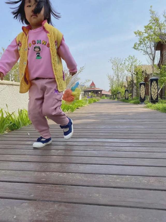 五一唐山-月坨岛四日游[墙根网]