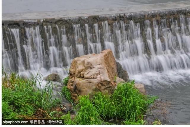 """峡高流急,瀑布飞泻,京北""""小三峡""""有多美?20块钱就能体验到![墙根网]"""