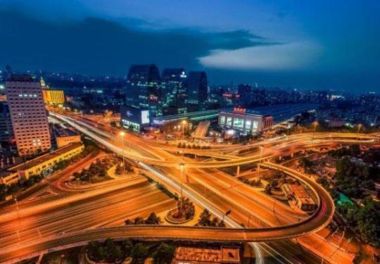 2021北京建党100周年活动交通管制时间-公交地铁调整信息