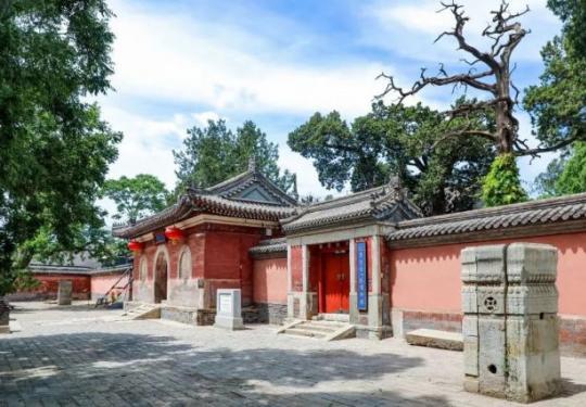 北京燕京八绝博物馆正式开馆 7月10日起可预约购票参观(附预约入口)