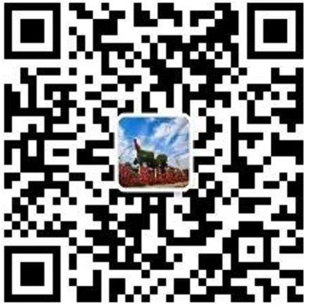 8月13日起北京世界月季主题园疫情防控限流通知