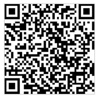 中华世纪坛《遇见古埃及 黄金木乃伊》展(展览时间+看点+优惠购票入口+预约入口)[墙根网]