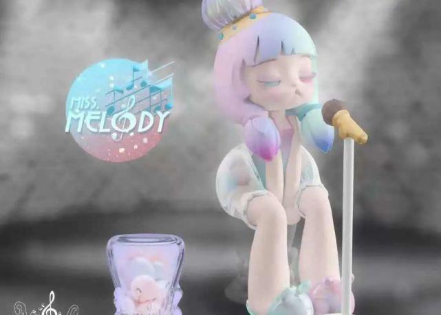 SS22 DHUB x ToyCity·北京潮玩造物博览会(时间+地点+门票+预约入口)[墙根网]