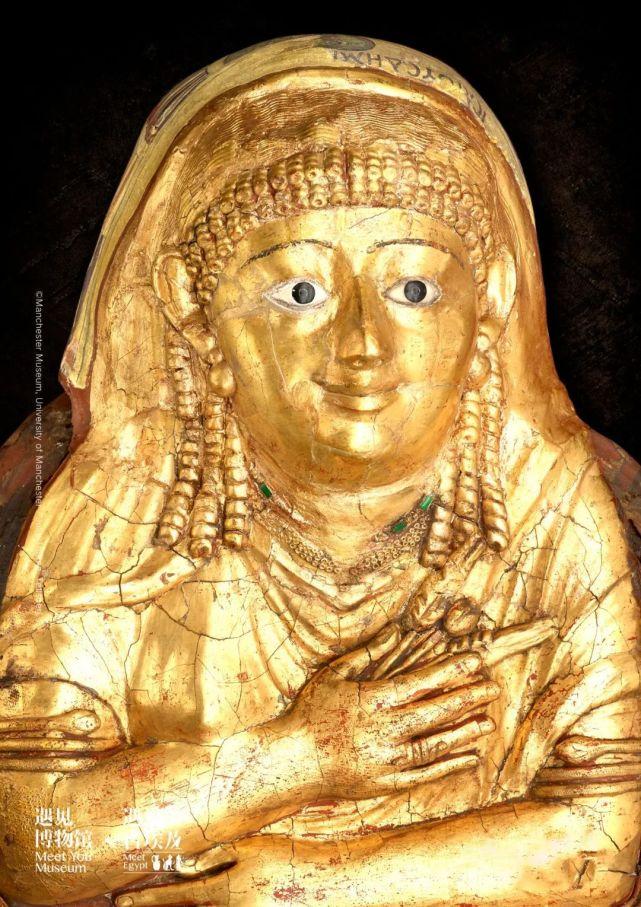 2021北京遇见古埃及展览门票价格及订票网址(附优惠购票入口)[墙根网]