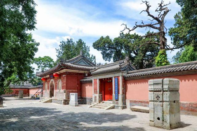 参观北京燕京八绝博物馆,这份攻略您一定要看![墙根网]