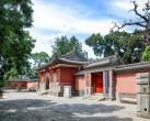 参观北京燕京八绝博物馆,这份攻略您一定要看!