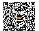 花橙旅游合伙人(分销商)注册,门票分销能赚钱?带你了解北京欢乐谷门票分销